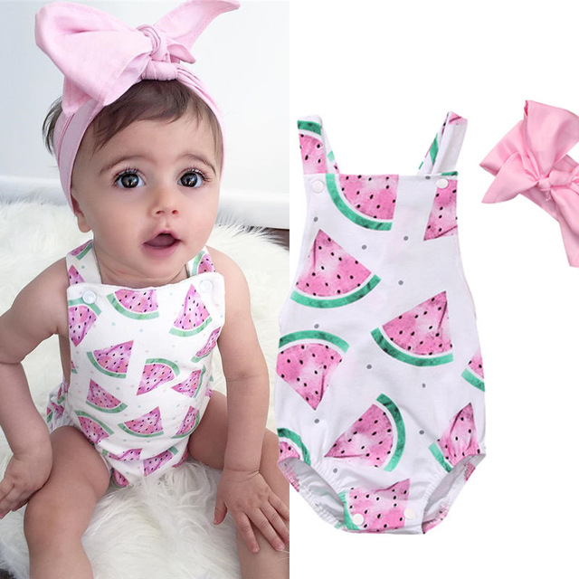 Baby Girl Clothes UK