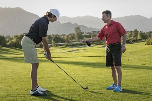 golf fitness scottsdale
