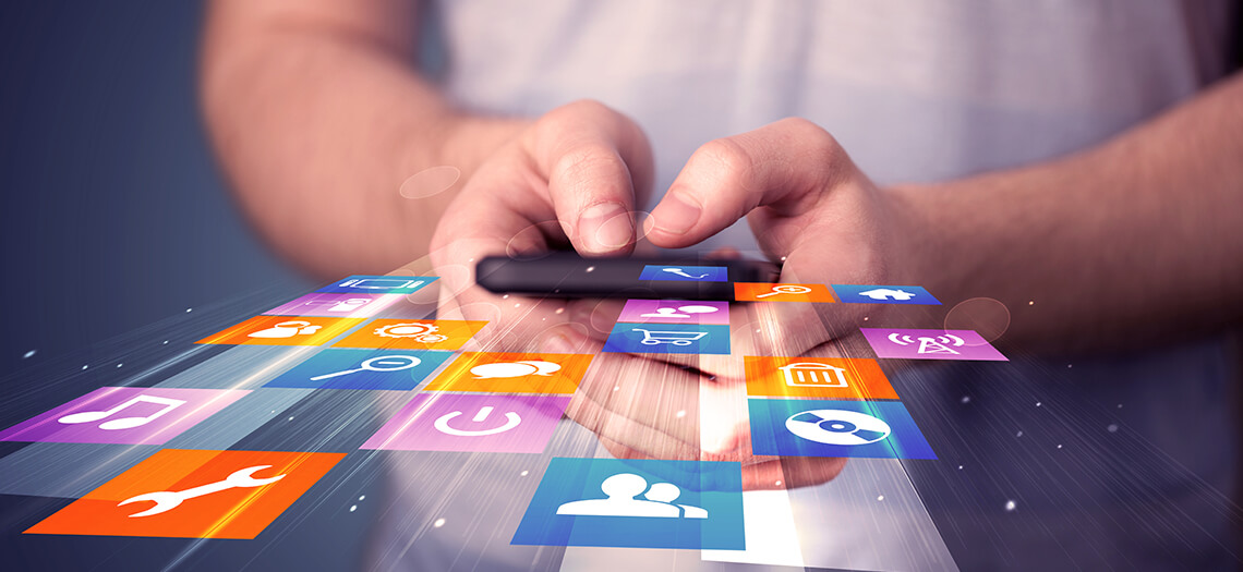 Must have Mobile Apps for Graphic Designers
