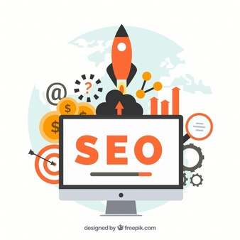 local SEO company Denver
