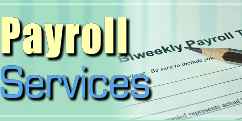 5 Questions Dentists Need to Ask Payroll Service Providers
