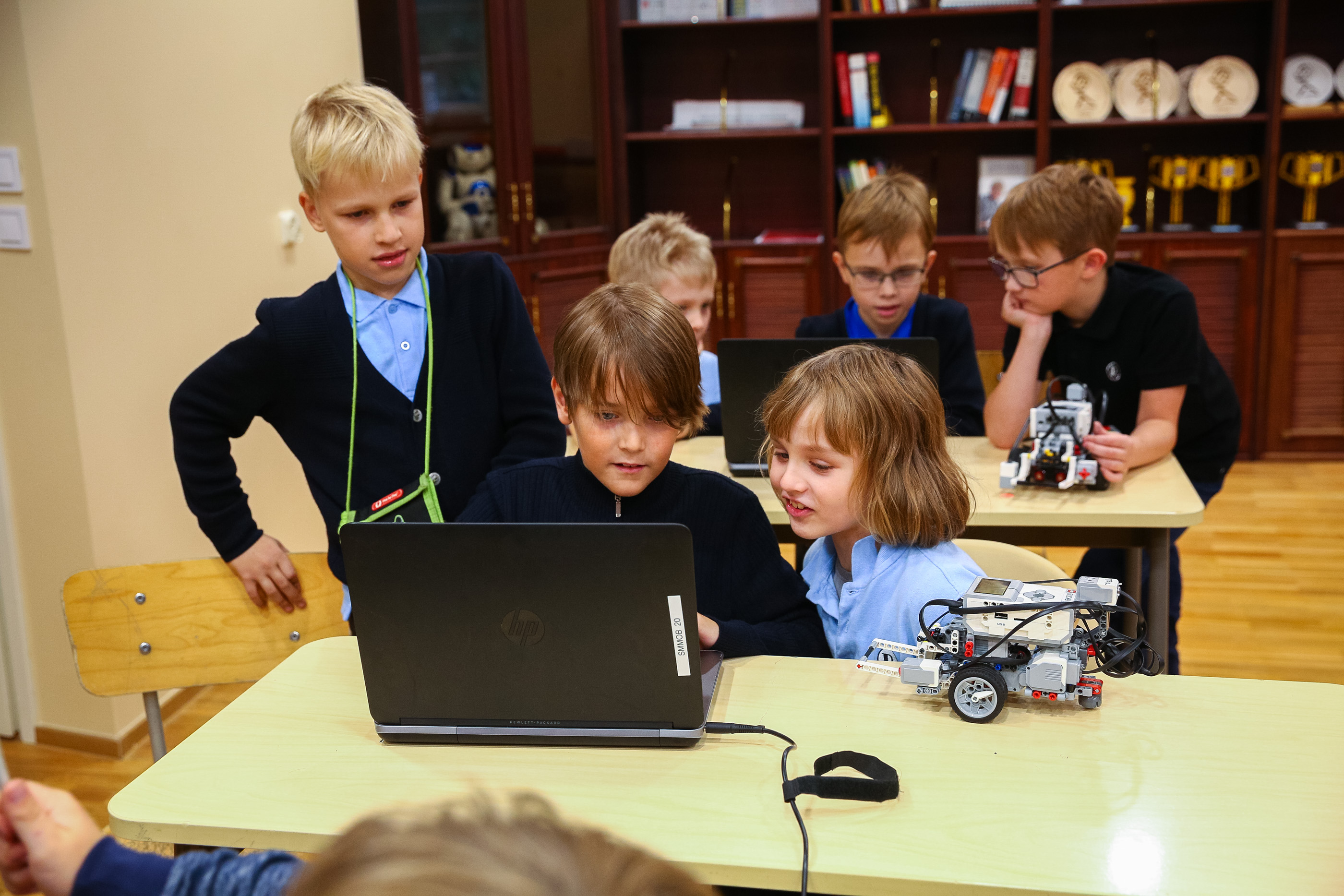 coding summer camp near me