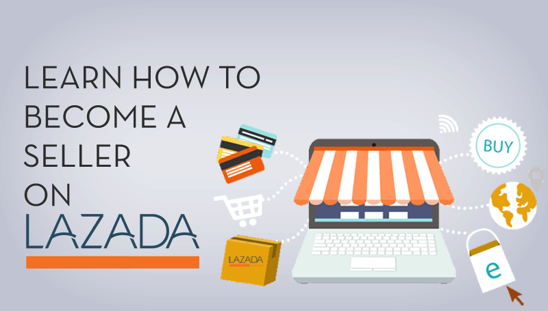 Lazada SEO: How To Rank Your Products in Lazada Search Results